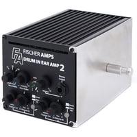 Fischer Amps : Drum InEar Amp 2