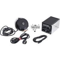Fischer Amps : Drum InEar Amp 2 - Bass Pump