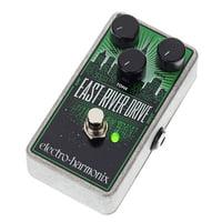 Electro Harmonix : East River Drive