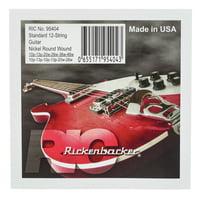 Rickenbacker : Strings 95404 10-46 12-String