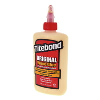 Titebond : 506/3 Classic Wood Glue 237ml