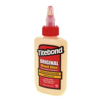 Titebond : 506/2 Classic Wood Glue 118ml