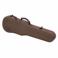 Gewa : Bio Violin-Shaped Case 4/4 BR