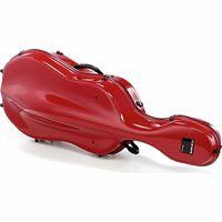 Gewa : Idea Futura Cellocase 4/4 RD