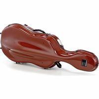 Gewa : Idea Futura Cellocase 4/4 BR