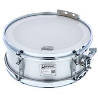 Lefima : MS-SUL-1204-2MM Snare Drum