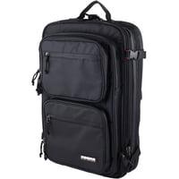 Magma : Riot DJ-Backpack XL