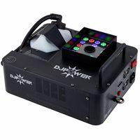 DJ Power : DSK-1500V Fog Machine