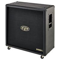 Evh : 5150 III 100S EL3412ST Cabinet