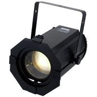 Eurolite : LED THA-100F COB 3200K