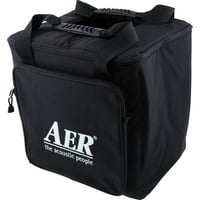 AER : Compact XL/Mobile Bag