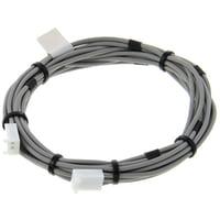 Marienberg Devices : Connection Cable 110cm