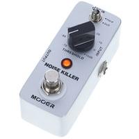 Mooer : Noise Killer