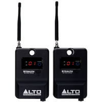 Alto : Stealth Wireless Expansion Kit