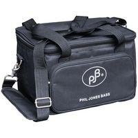 Phil Jones : BG-75 Bag BK