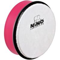 Nino : Nino 4SP Framedrum