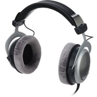 beyerdynamic : DT-880 Edition 600 Ohms