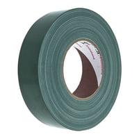 Gerband : Tape 252 / 38mm