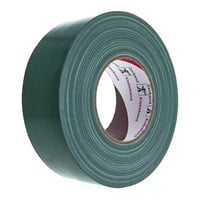 Gerband : Tape 252 / 50mm