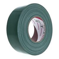 Gerband : Tape 252 / 50mm