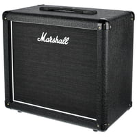 Marshall : MX112R