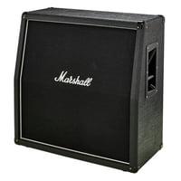 Marshall : MX412AR