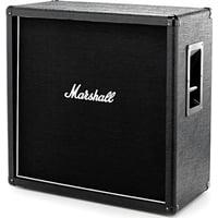 Marshall : MX412B