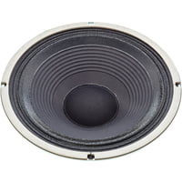 Celestion : G12T Hot 100 4 Ohm