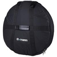 Thomann : Gong Bag 45cm