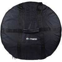 Thomann : Gong Bag 80cm
