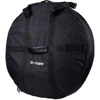 Thomann : Gong Bag 85cm