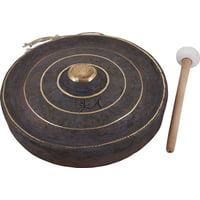 Thomann : Bao Gong 50cm