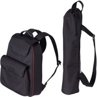 Roland : CB-HPD Bag f. HPD10/20