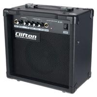 Clifton : M-20 Guitarcombo