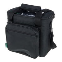 Genelec : 8020-423 Carrying Bag
