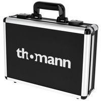 Thomann : Mix Case 3727J