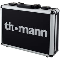 Thomann : Mix Case 3727K