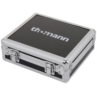 Thomann : Mix Case 2118B