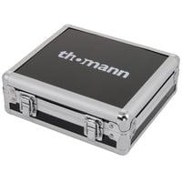 Thomann : Mix Case 2118B