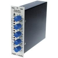 FMR Audio : RNC 500