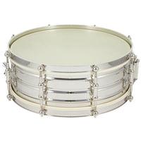 AK Drums : ThOM #001 Dresden 14\
