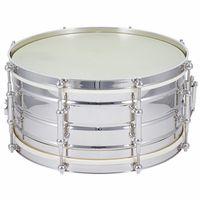 AK Drums : ThOM #002 Dresden 14\
