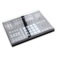 Prodector : Native Maschine Studio