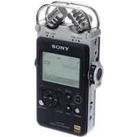Sony : PCM-D100