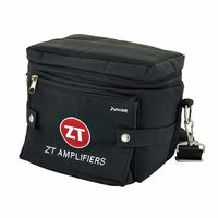 ZT Amplifiers : Lunchbox Junior Carry Bag