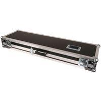 Thon : Keyboard Case PVC Krome73