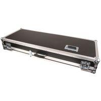Thon : Keyboard Case PVC Kronos 73