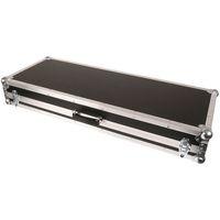 Thon : Keyboard Case PVC MOX 6