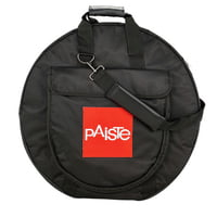 Paiste : Professional Cymbal Bag 24\