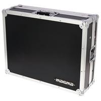 Magma : Workstation Multiformat XL